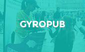 Gyropub
