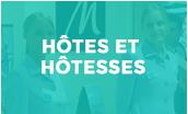 hotes-hotess
