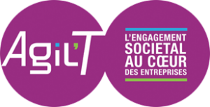 logo charte agil't